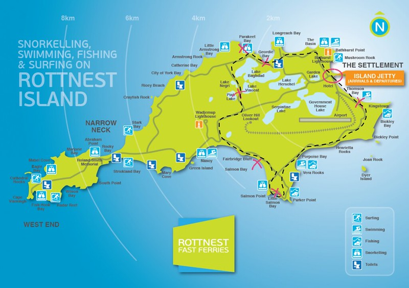 Rottnest-Map-NEW