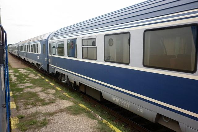 IR10802 Craiova-Mangalia (2)