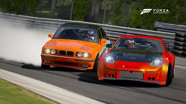Arsye's Graphics and Rental Cars! 21530704051_8e47c602e5_z