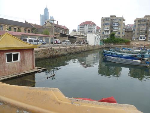 CH-Yantai-Port (8)