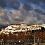 Coimbra-0