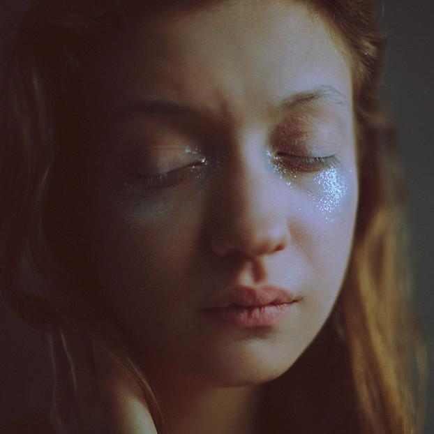 Fairy tears