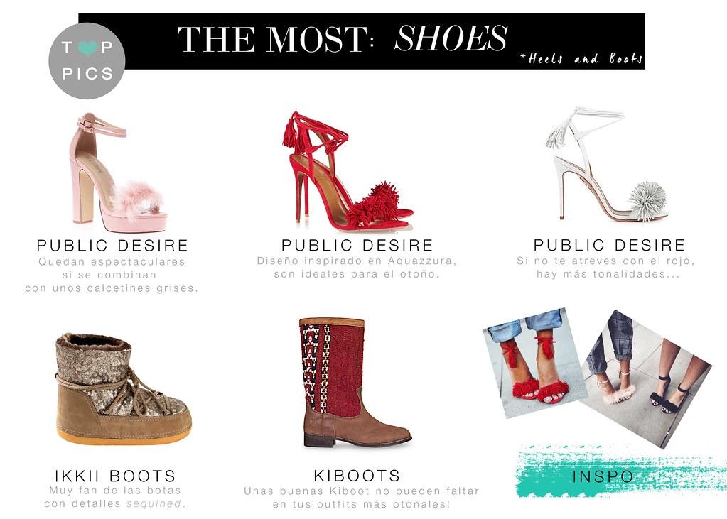 7_heels_boots