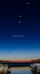 Moon and Planets Oct 2015 (labeled).jpg