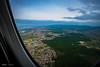 Hello Croatia :) by purichas