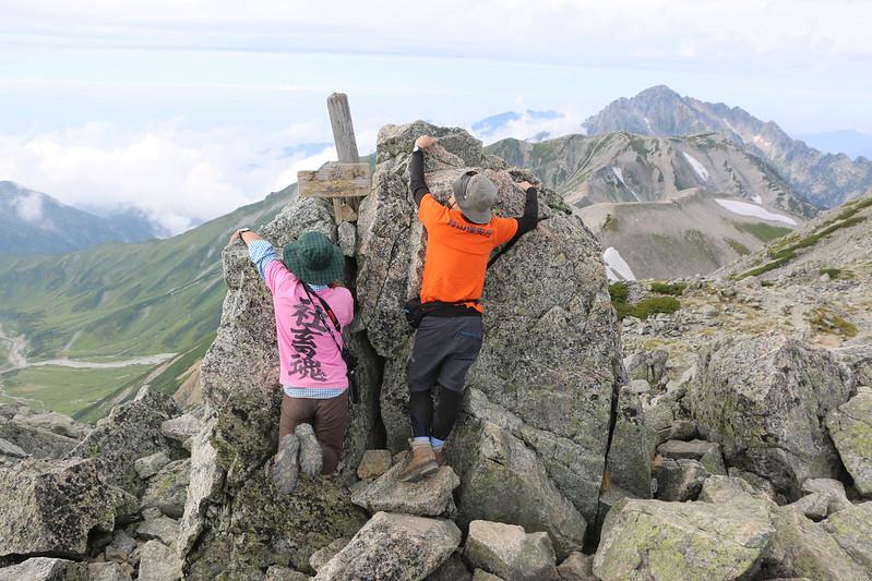 2014-09-06_00769_立山剱岳.jpg
