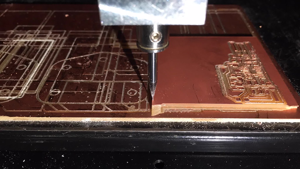 How To Make - Eleconics Fabrication