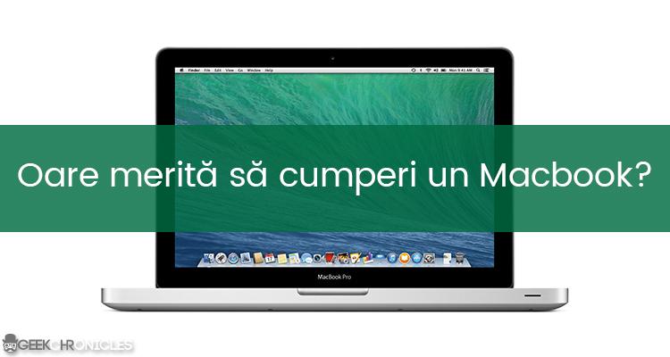 macbook pro anul 2012