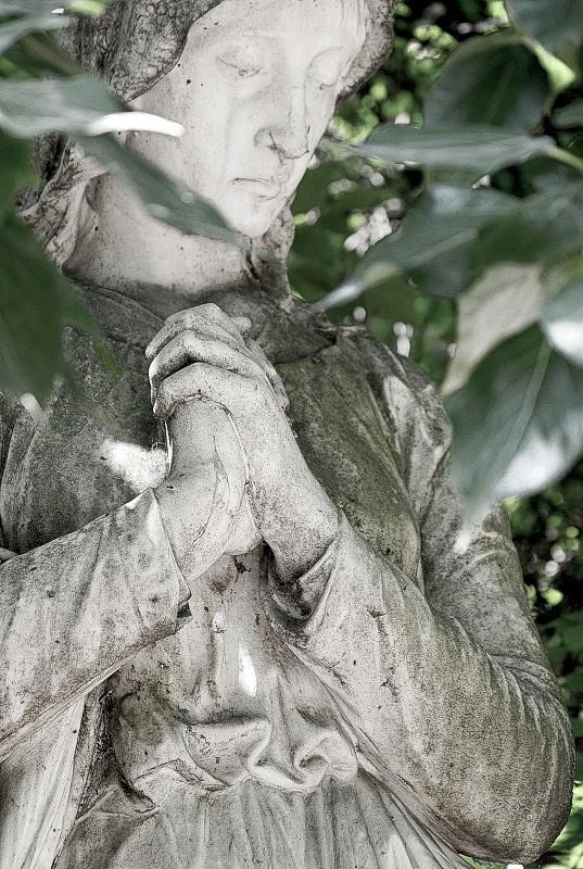 St. Marien, St. Nikolai Friedhof I_2015-46