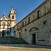 Convento de Santa Maria do Bouro