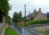 Alstone, Gloucestershire