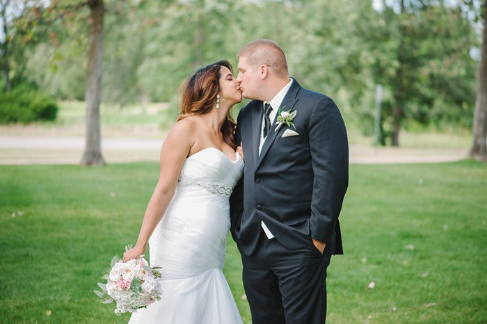 OlsonWedding2015_0147