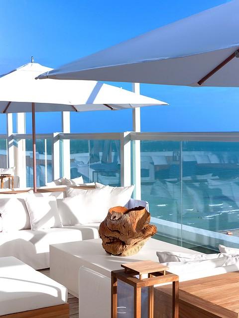 151021_1_Hotel_South_Beach_18