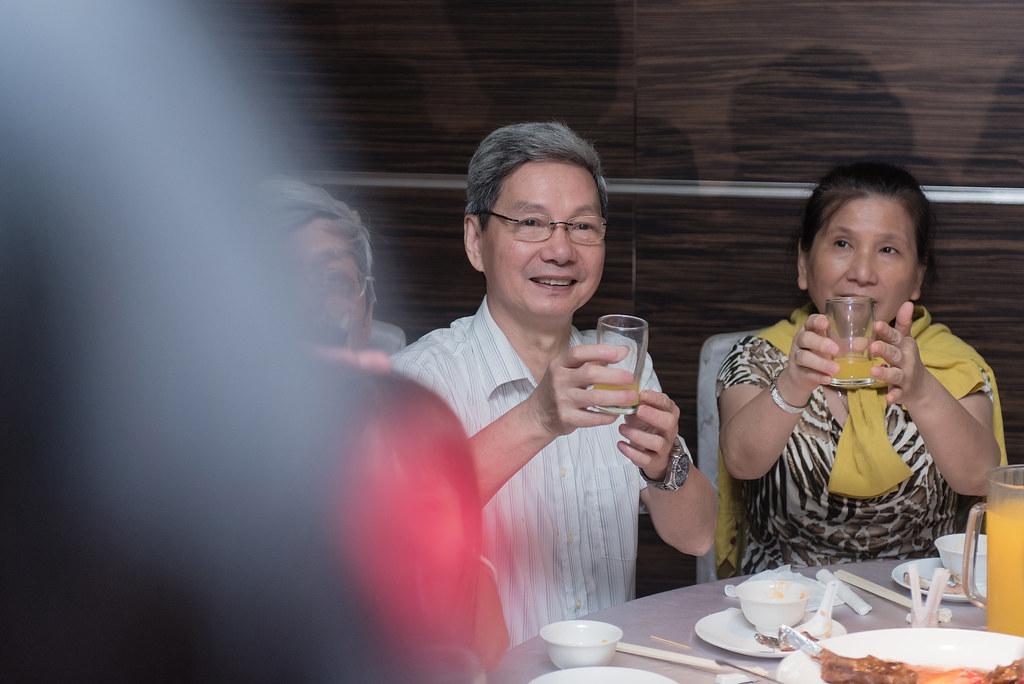 怡傑&琤涵 (64)