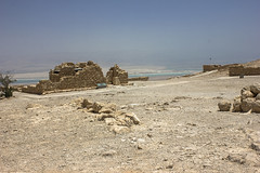 Dead Sea & Masada041