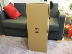 Mi Air Purifier_1