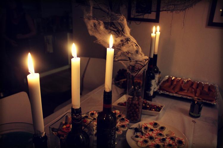 halloween2015 216