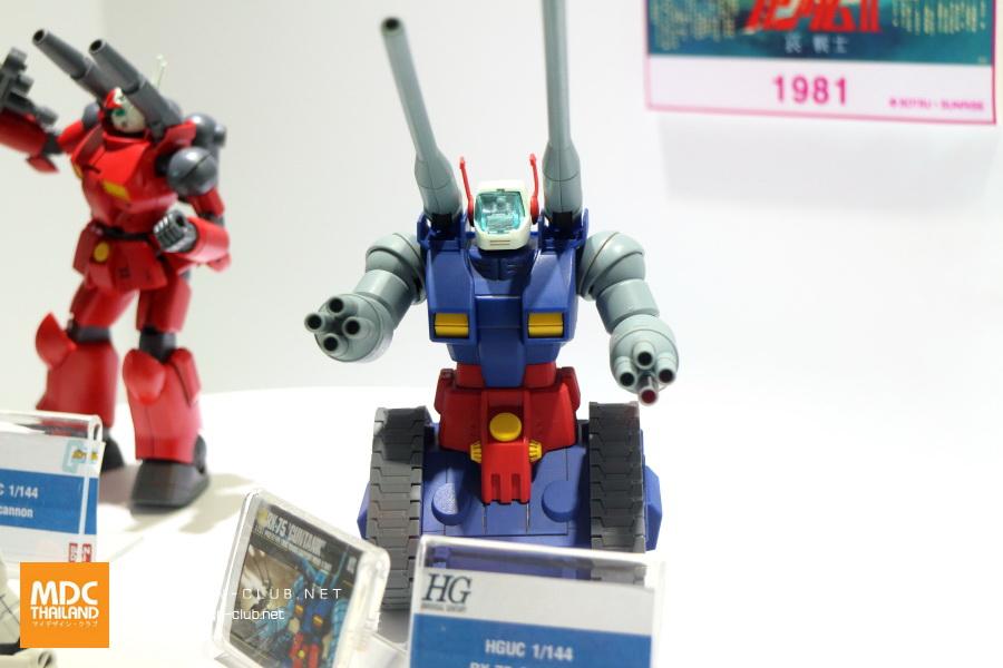 Gunpla-Expo-TH2015-079