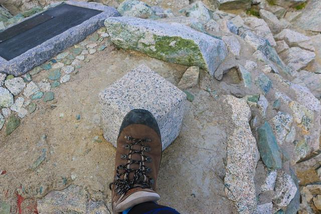 2014-09-06_00574_立山剱岳.jpg
