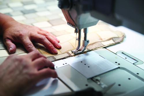 Craftsmanship & Durability