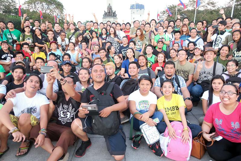 20151114_173125 Abaddon Manila
