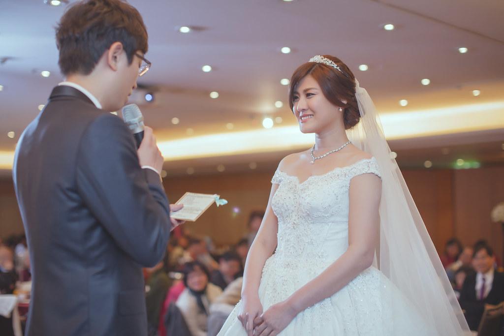 20150228六福皇宮婚禮記錄婚攝 (288)