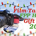 FPP Loves The Holidays by Michael Raso - Film Photography Podcast