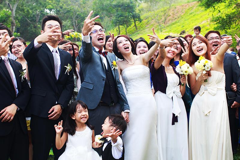 顏氏牧場,後院婚禮,極光婚紗,海外婚紗,京都婚紗,海外婚禮,草地婚禮,戶外婚禮,旋轉木馬_0116