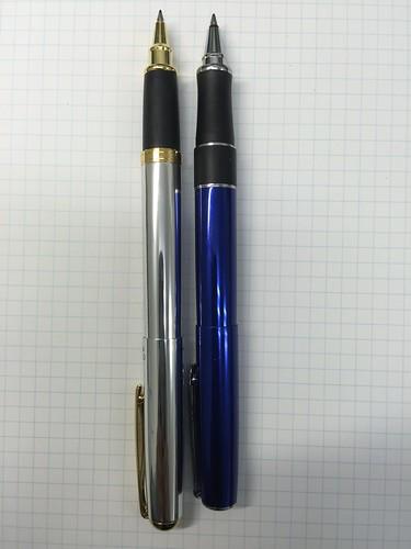 C741C28F-7737-4850-9260-E827AD37F975