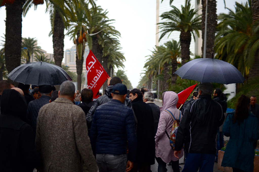 Tunis_Attack_Grief_05