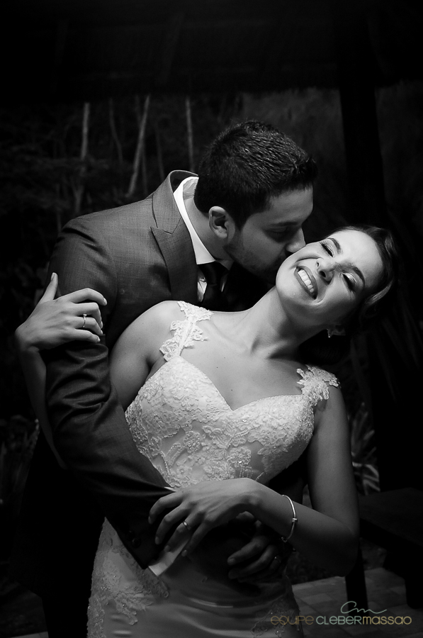 Stephanie e Felipe Casarão La Villa Mogi das Cruzes060