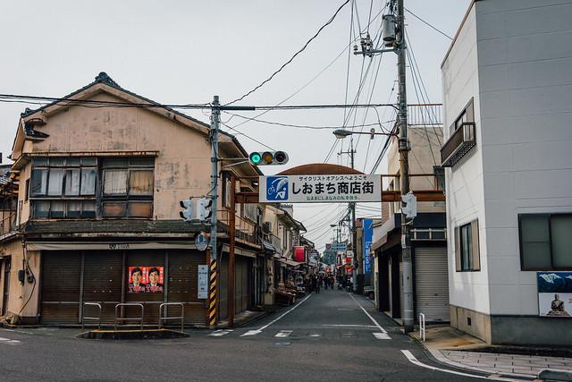 Shiomachi_04