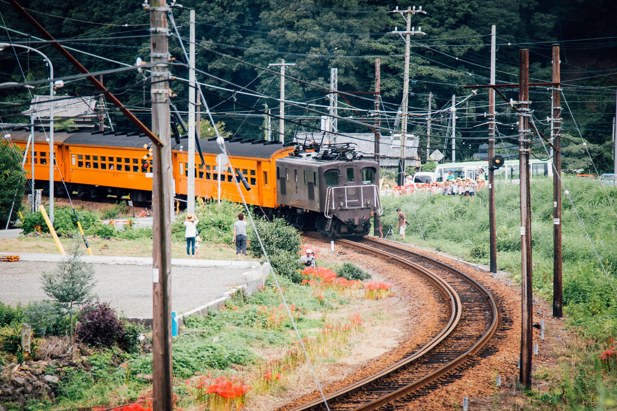 2014-09-26 大井川鉄道 008