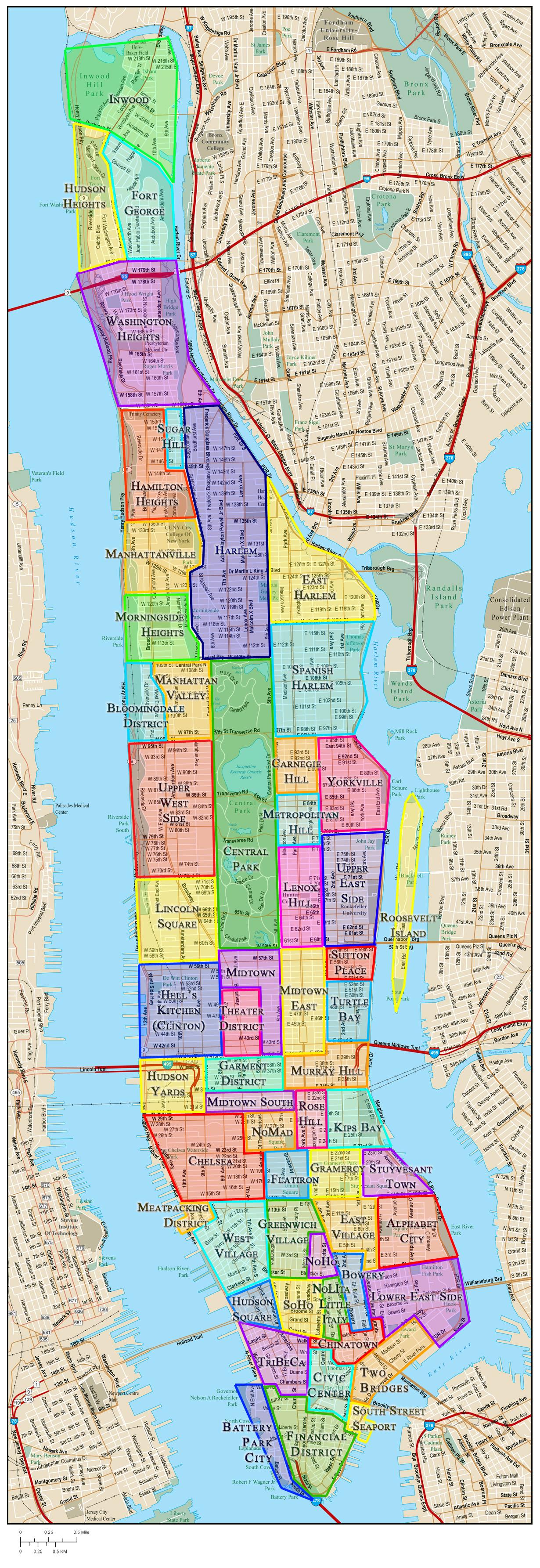 Manhattan_Neighborhoods-15-12