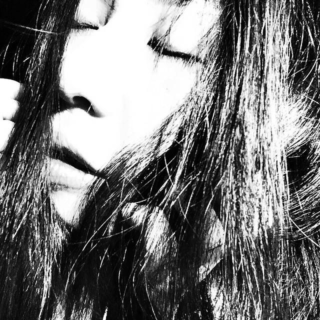 Photo:わたし。 By Midori♪♬~