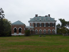 Nassau County Museum of Art