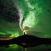 hgs_n8_045603 by Helgi Sigurdsson