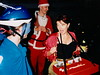 oct1998 transitman-santa-mary