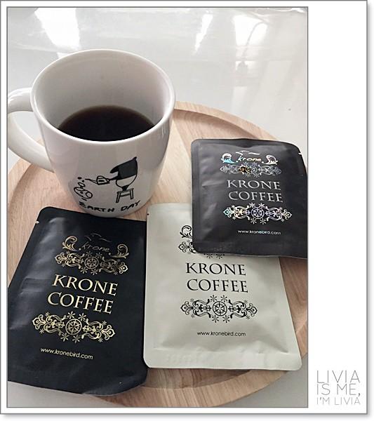 1103-皇雀咖啡 (60)