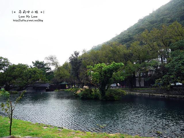 陽明山一日遊景點推薦前山公園 (40)