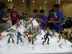 BBTB2015 (066) (Bionicle and Hero Factory)