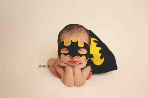 baby-superheroes13