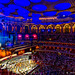 Night at the Proms by James Neeley
