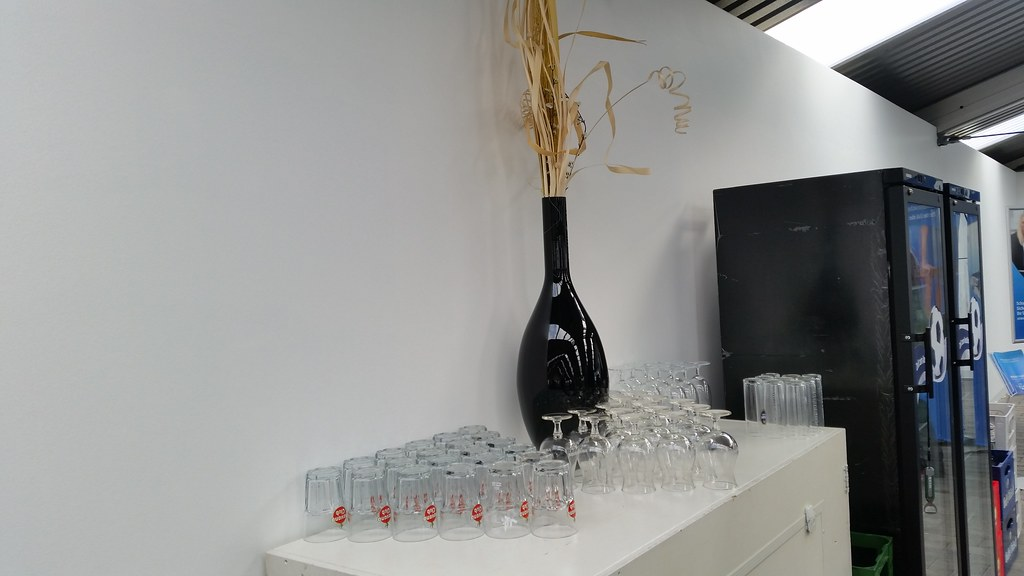 """#hummercatering #köln #bbq #grill #mobile #cocktailbar #catering #service  #event #partyservice #Sommerfest #party #Firmen #Präsentation #Ford http://hummer-catering.com • <a style=""""font-size:0.8em;"""" href=""""http://www.flickr.com/photos/69233503@N08/20512051184/"""" target=""""_blank"""">View on Flickr</a>"""