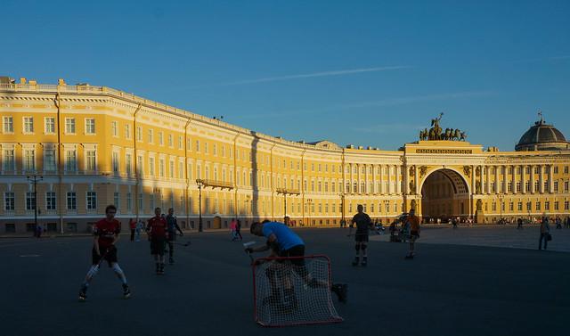 St Petersburg, Russia-203.jpg
