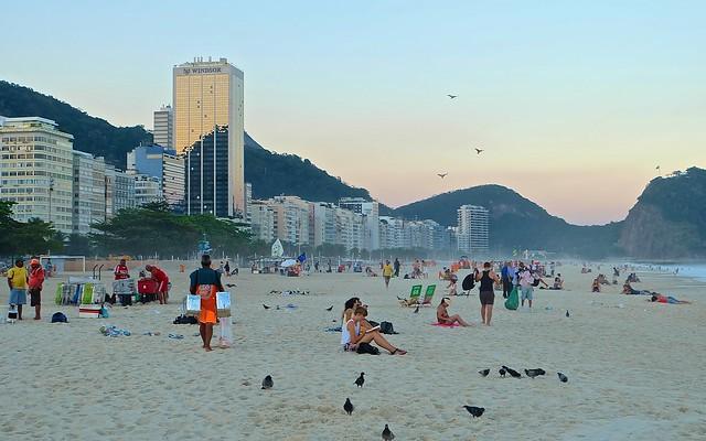 docgelo_brasil52