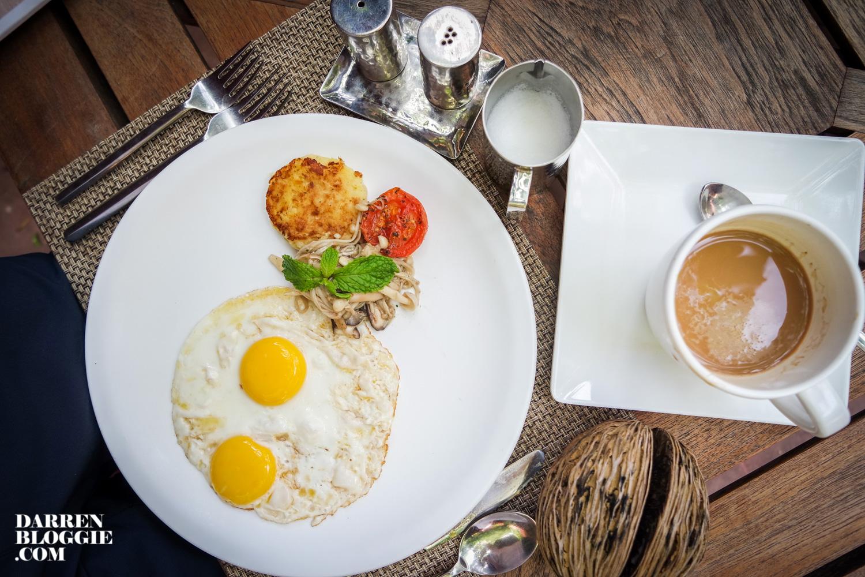 sheraton_grande_sukhumvit_bangkok-9495