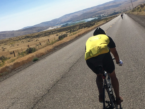 Cycle Oregon 2015 Day One-49.jpg