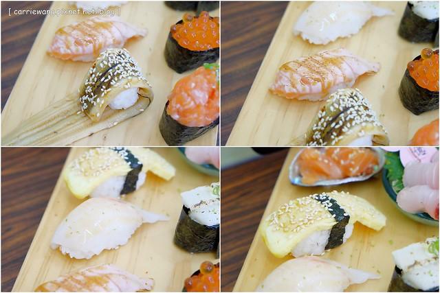 sashimi (29)