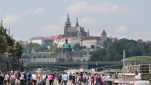 Prag-074